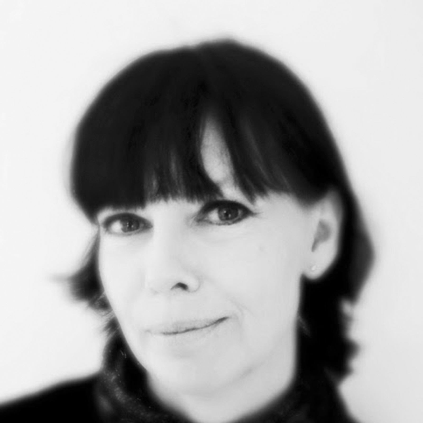 Anneli Nowén