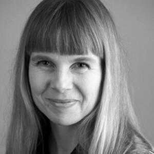 Helena Bengtsson