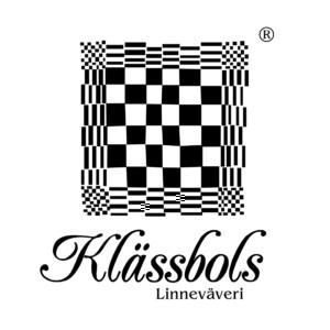 Klassbols logotype