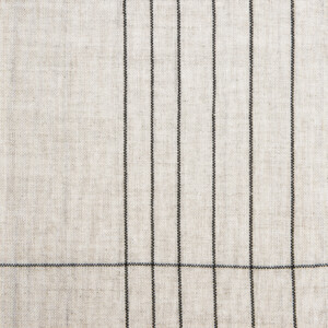 Manhattan 50x70 cm oblekt handduk design formgivare Peter Condu hellinne