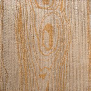 Tilja-50x70cm-handduk--klässbols-linneväveri-formgivare-hanna-bredberg-brun/sand