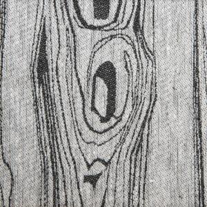 Tilja-50x70cm-handduk--klässbols-linneväveri-formgivare-hanna-bredberg-svart