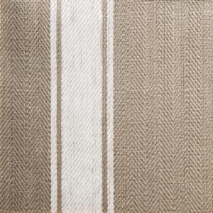 Allmoge handduk hellinne Klässbols linneväveri oblekt/vit|Color:oblektvit