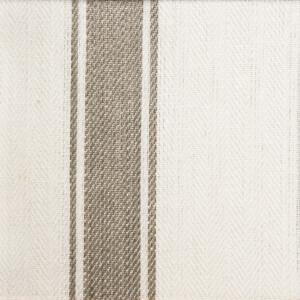 Allmoge handduk hellinne Klässbols linneväveri vit/oblekt|Color:vitoblekt