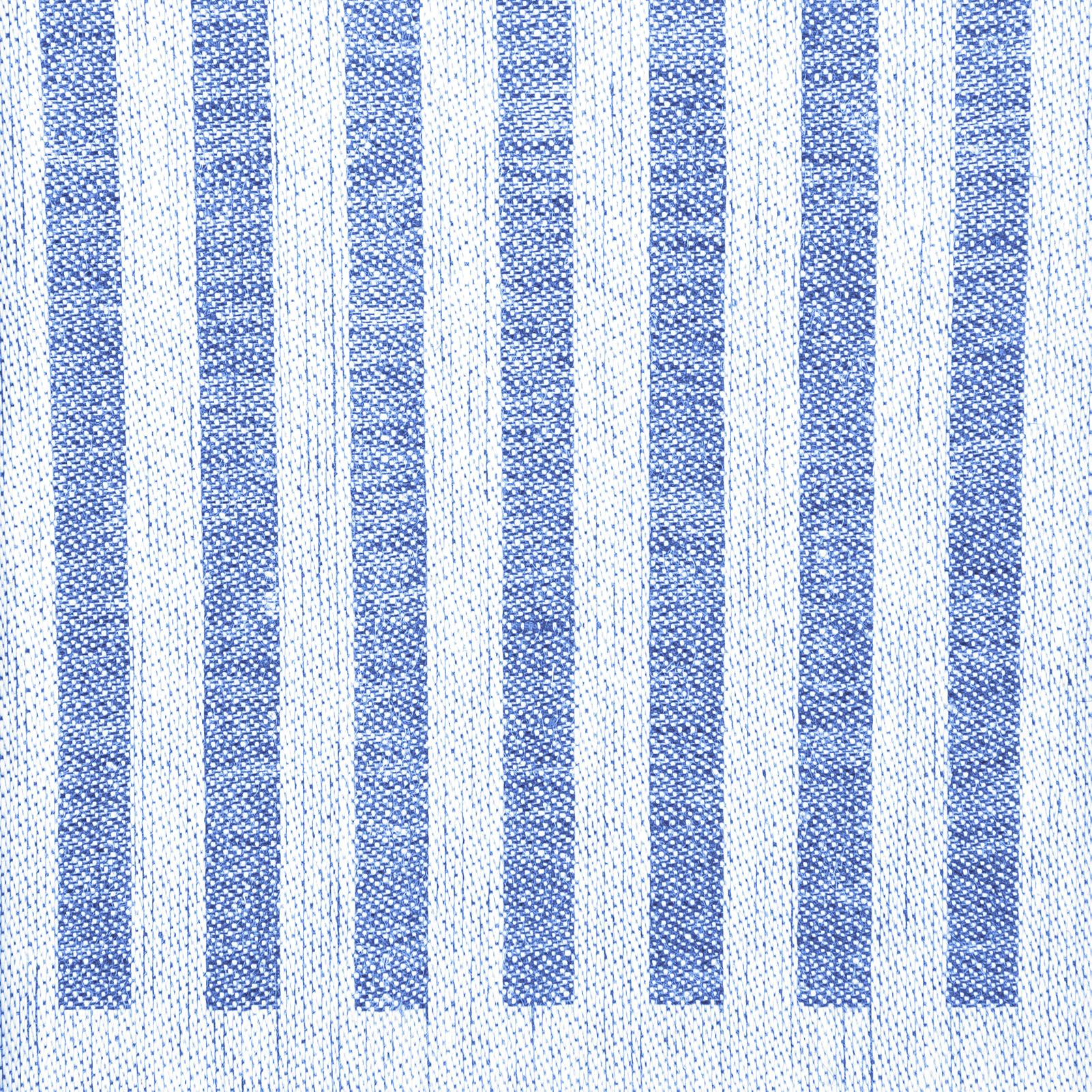 Anne färgprov design Hanne Vedel färg blå