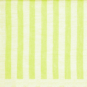 Anne färgprov design Hanne Vedel färg lime