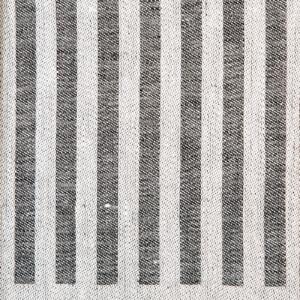 Anne färgprov design Hanne Vedel färg svart