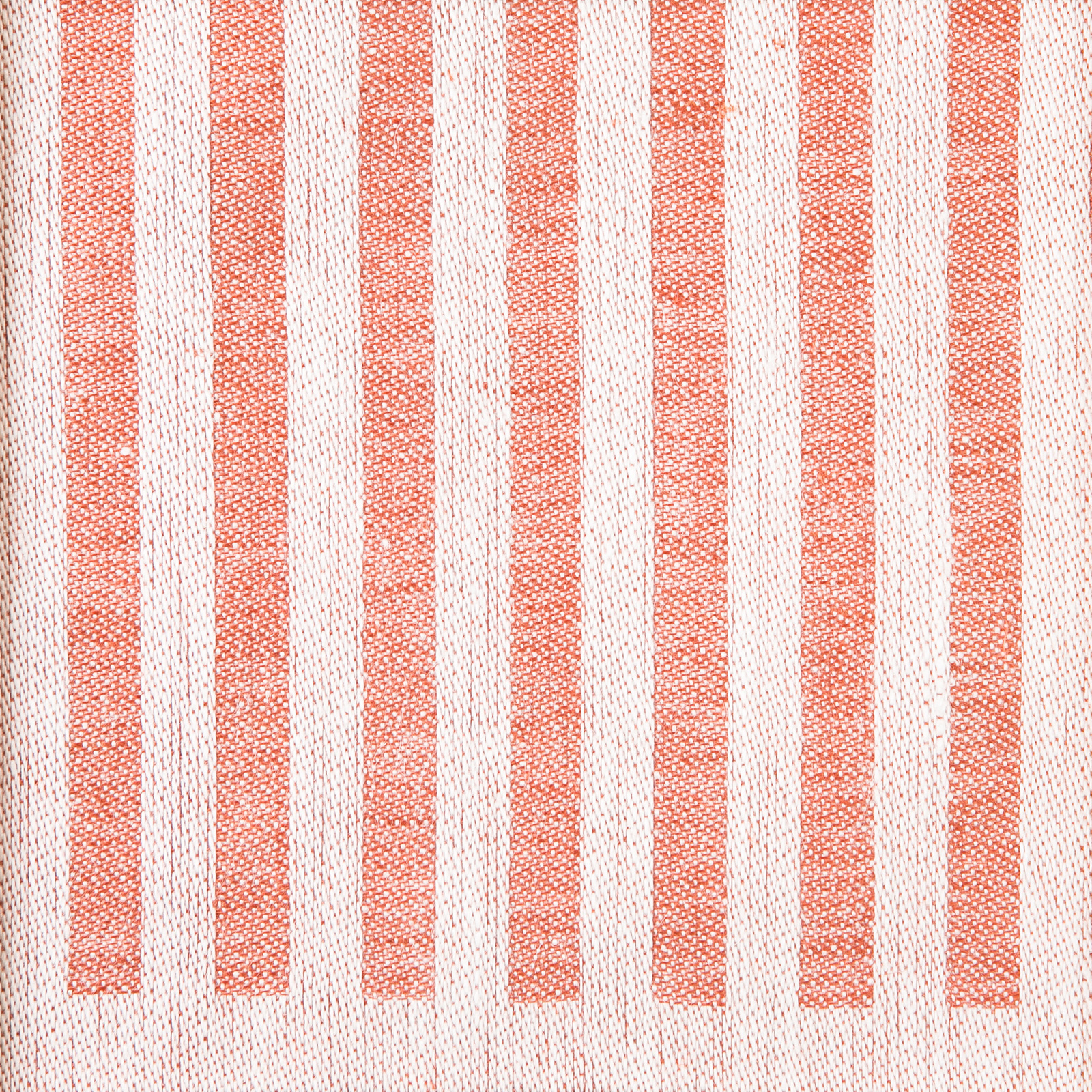 Anne färgprov design Hanne Vedel färg tegelröd