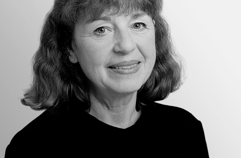 Birgitta Hahn tio-gruppen Klässbols linneväveri