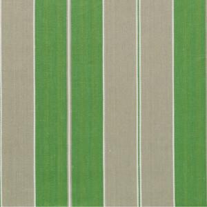 Bolster bredrand grön metervara Lena Rahoult Klässbols