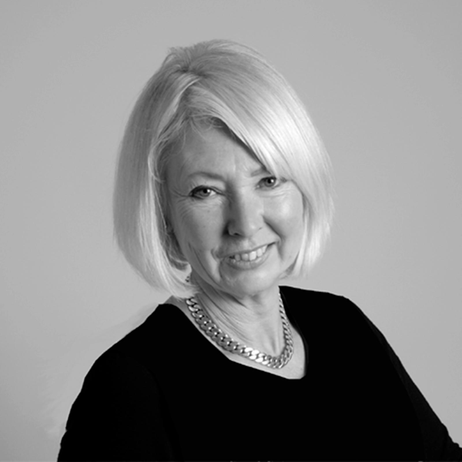 Eva Jemt Klässbols Linneväveri designer