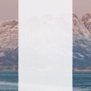 Fjorden linnegardin Klässbols Linneväveri Lena Bergström