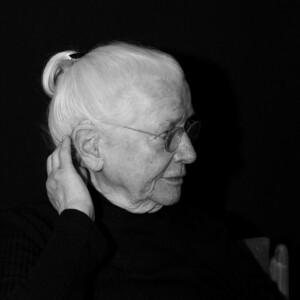 Hanne Vedel designer Klässbols Linneväveri