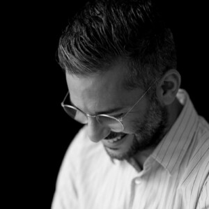 Jacob Solgren formgivare Husets linne Klässbols Linneväveri