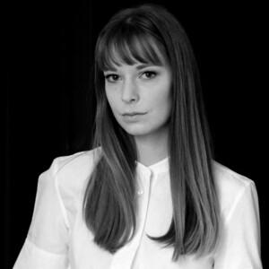 Jenne Adén Klässbols Linneväveri formgivare