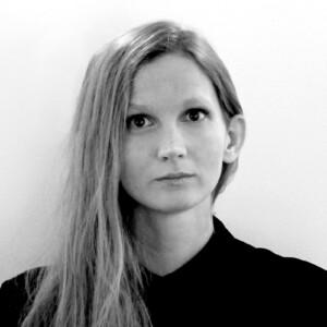 Josefin Landalv Klässbols Linneväveri Fomgivare textildesigner