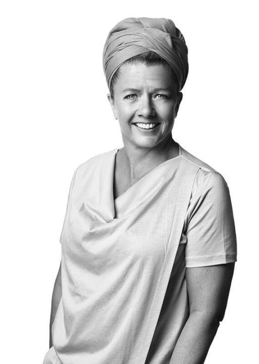 Lena Bergström Kosta Boda