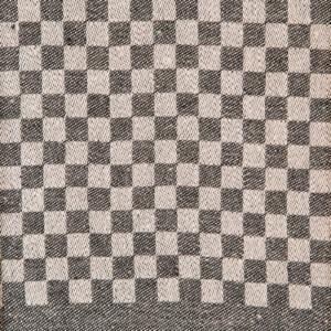 line bordslöpare färgprov design Hanne Vedel färg sandvarp svart