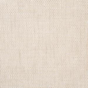 Norrlandstyger textil tyg linnetyg linne Klässbols Linneväveri Lena Bergstrom Sand 70 med vit varp