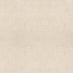 Norrlandstyger textil tyg linnetyg linne Klässbols Linneväveri Lena Bergstrom Sand 74 med vit varp
