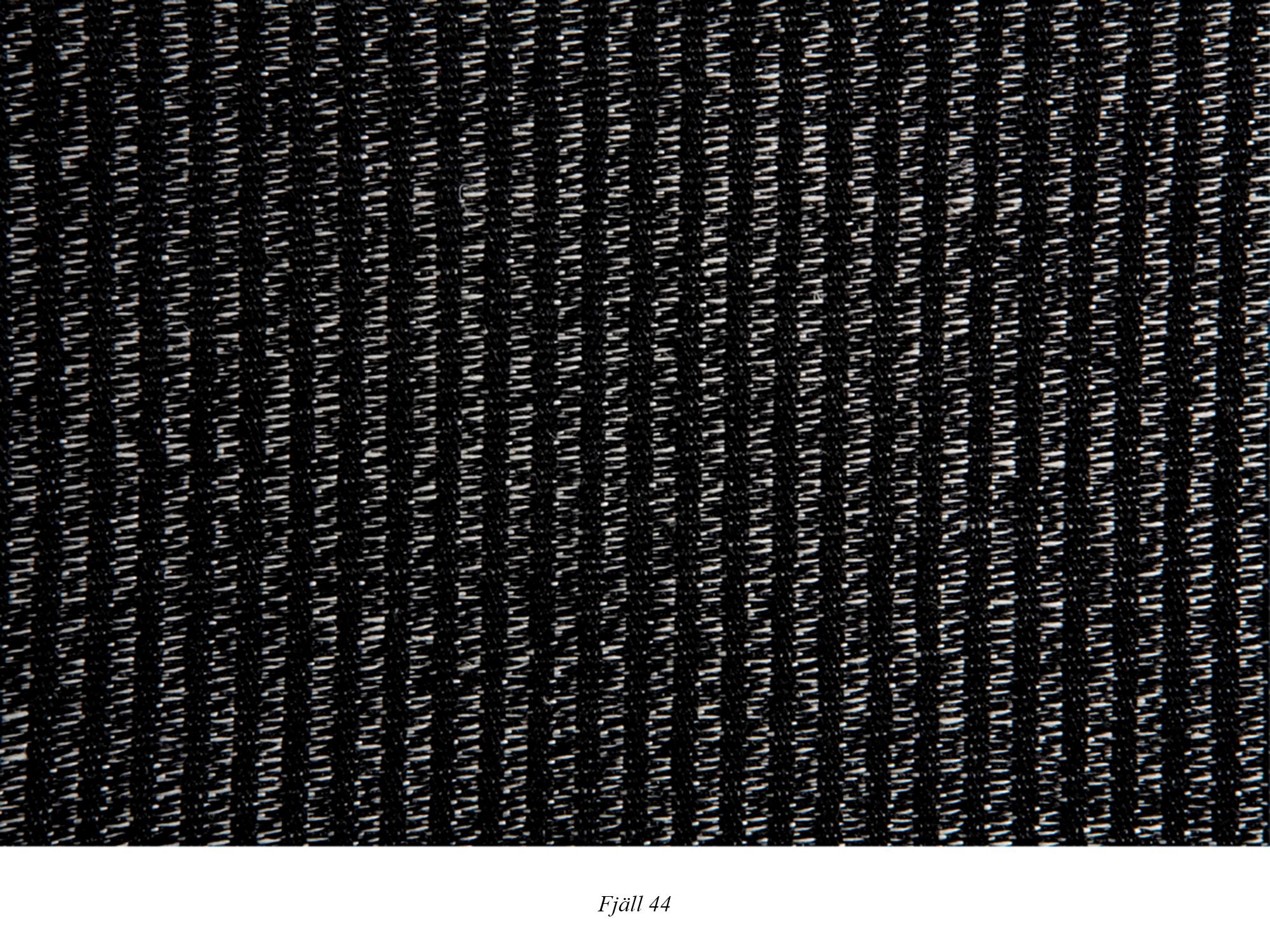 Norrlandstyger textil tyg linnetyg linne Klässbols Linneväveri Lena Bergstrom Fjäll 44