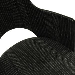 Norrland textil linne tyg Klässbols Linneväveri Lena Bergström Spår 10