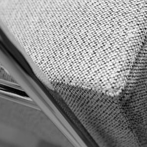 Norrland textil linne tyg Klässbols Linneväveri Lena Bergström Sten 60