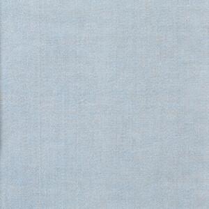 Satin servett linne Klässbols Studio linneväveri ljusblå